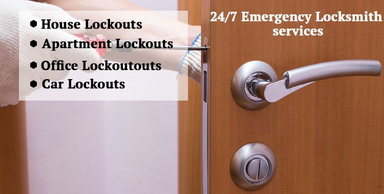 Indianapolis Affordable Locksmith Indianapolis, IN 317-564-2371